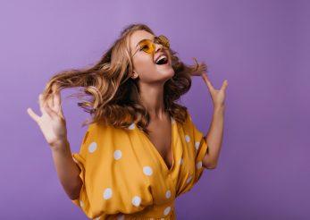 Hairstylist-ul Cristi Pascu, despre regulile unei schimbări de look