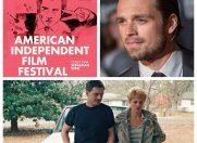 CATENA sustine American Independent Film Festival 2018