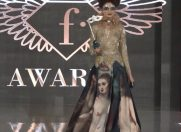 Moda & film la Fashion Spring Festival: Armand Assante, invitatul surpriza