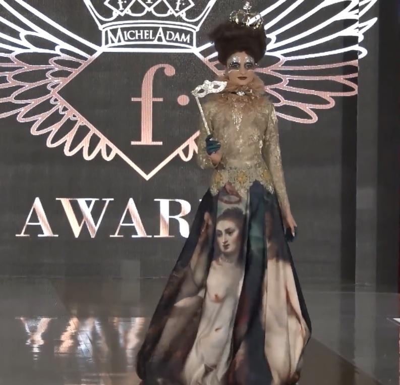 Moda & film la Fashion Spring Festival: Armand Assante, invitatul surpriza