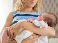 Trei lucruri pe care poti sa le faci dupa botezul copilului tau