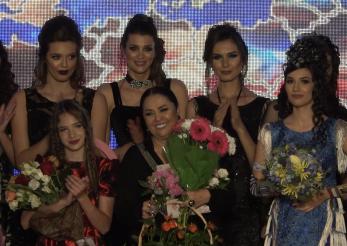 INSIEME by Liza Panait: show vestimentar de Ziua Europei!