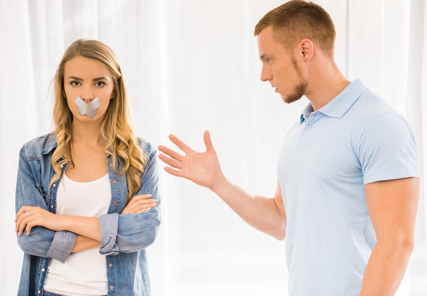 Factori care distrug o relatie de cuplu