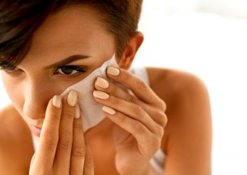 Regăseşte-ţi pielea frumoasă după arşiţa verii