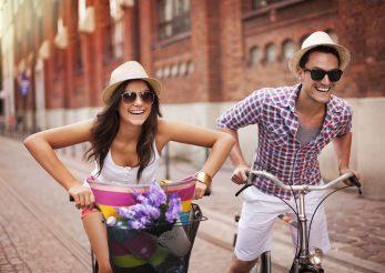 Cum sa iti mentii independenta si identitatea intr-o relatie