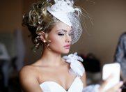 Alegeri trendy pentru ziua nuntii