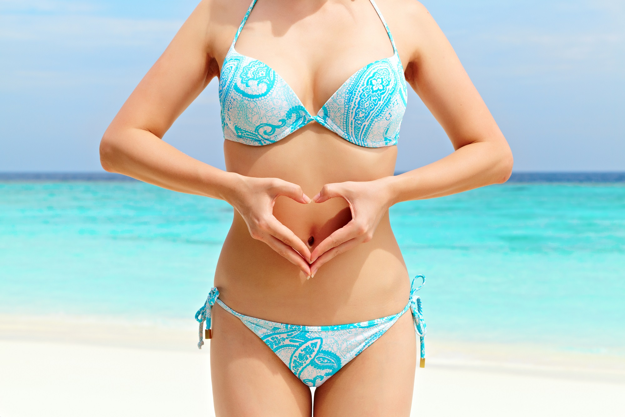 Reguli de vara pentru o digestie usoara