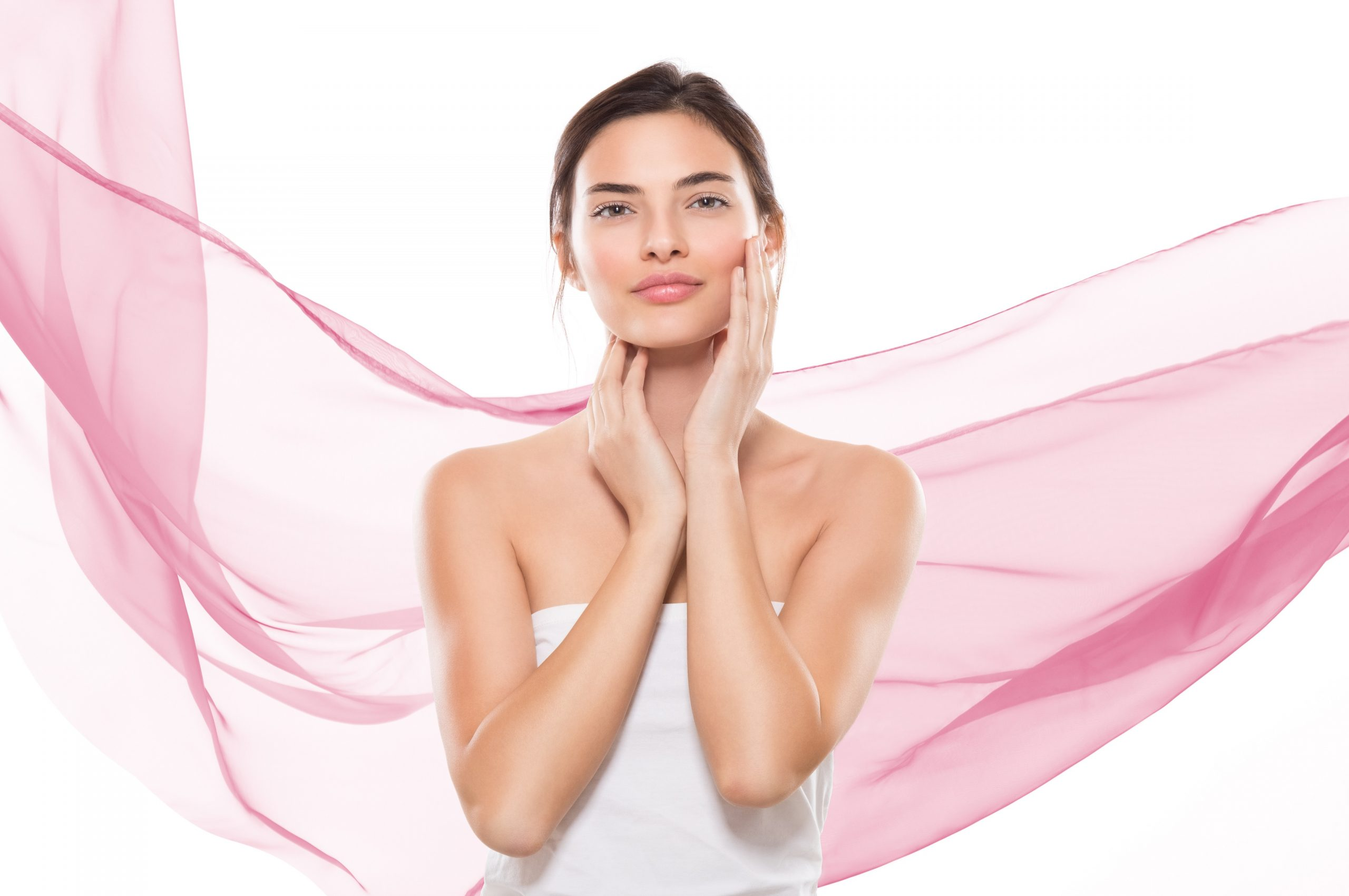 Dermarolling, procedura care da refresh pielii