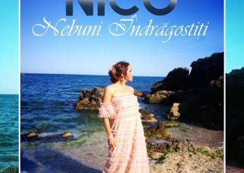 """Nico ne indeamna vara asta sa fim """"Nebuni indragostiti""""!"""