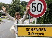 """""""Marile surprize ale micului Luxemburg"""", un jurnal de calatorie semnat de Marina Almasan"""