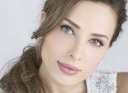 """Iulia Vantur, despre festivalul Cerbul de Aur: """"Imi reaminteste momente frumoase din viata mea"""""""