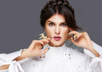 "Monica Barladeanu: ""Am plans cand am primit primul inel de logodna…"""
