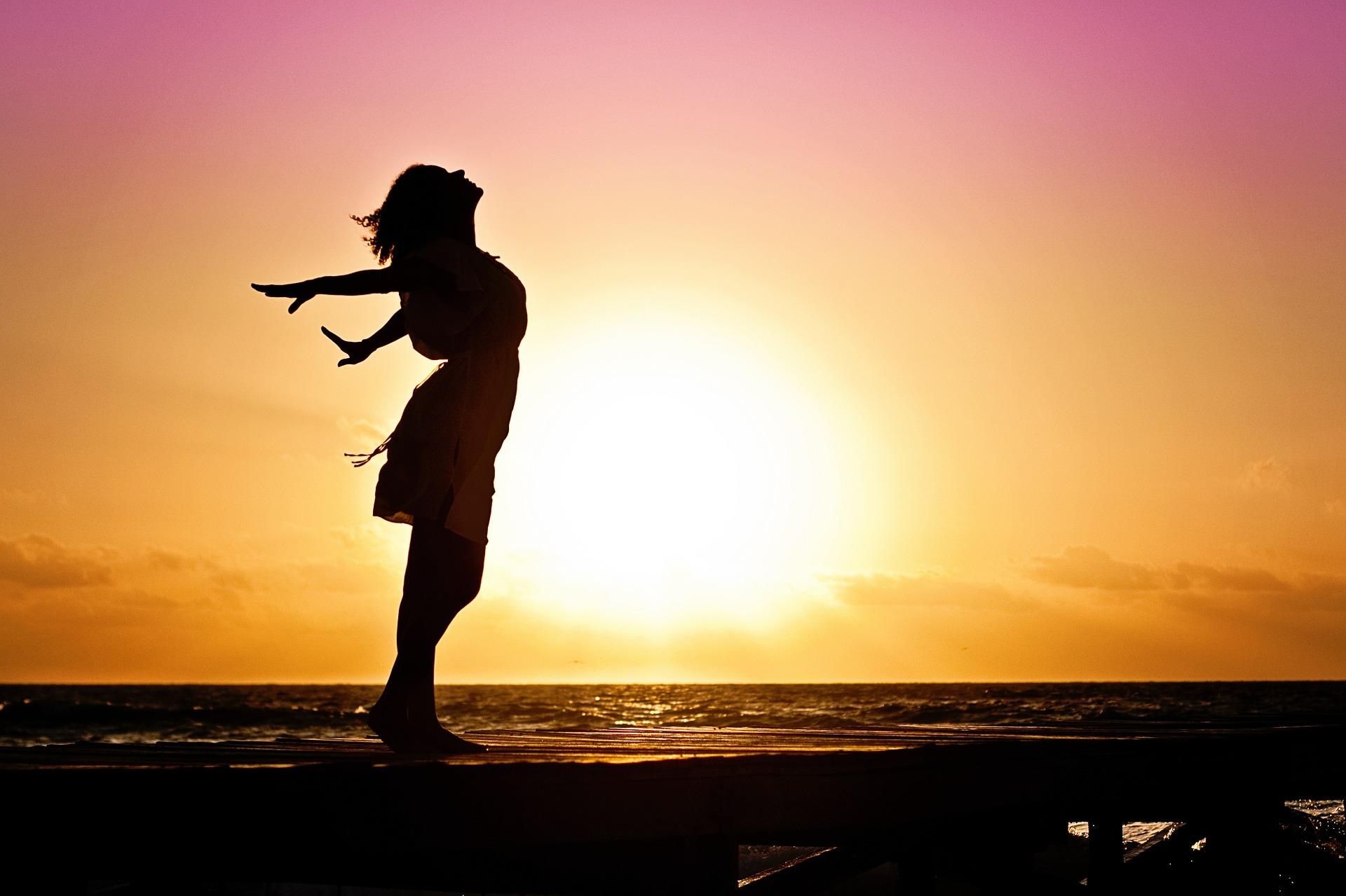 Respiratia: tehnici si metode care te vor ajuta sa respiri mai bine