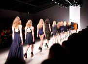 5 articole vestimentare atemporale pe care trebuie sa le ai indiferent de sezon