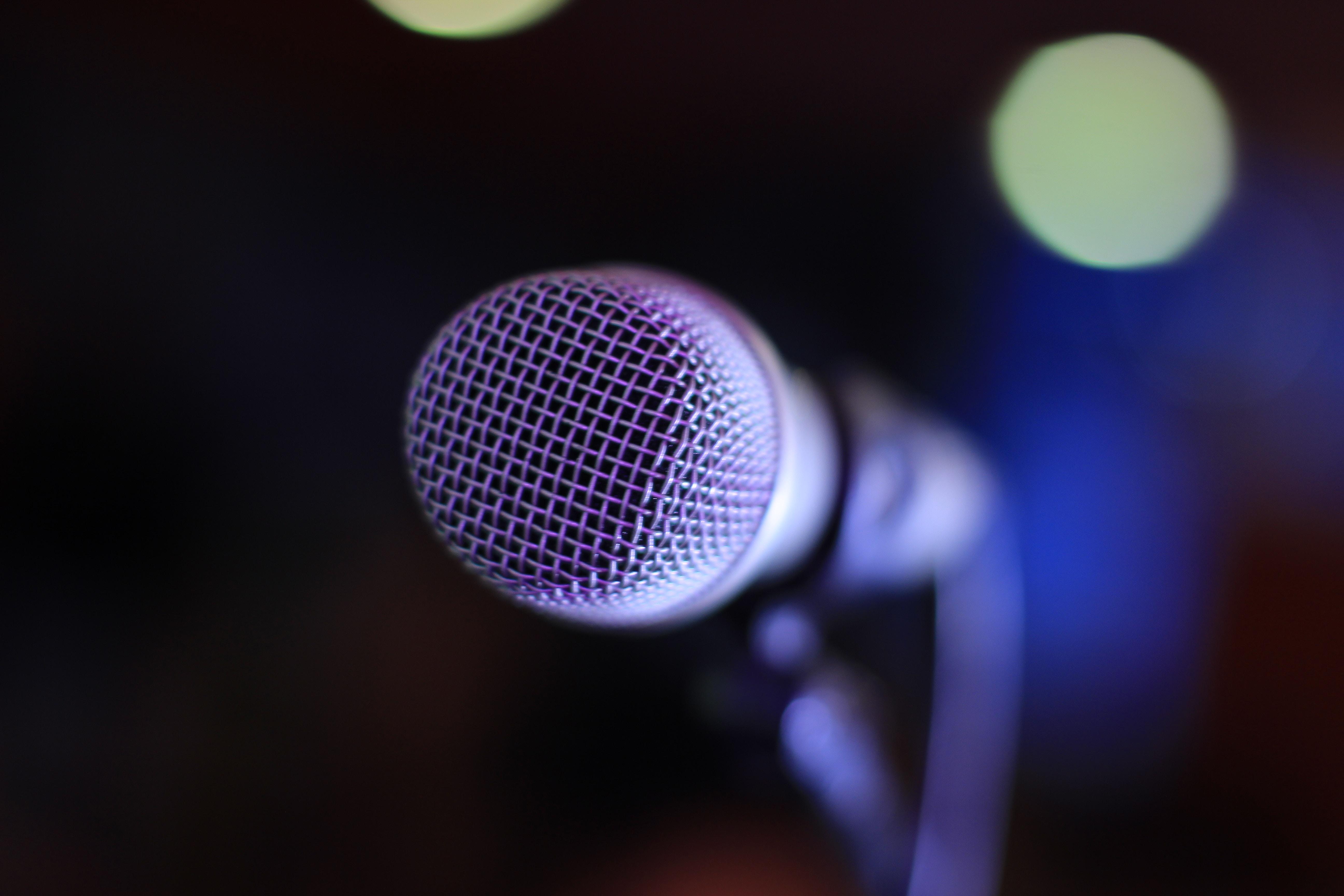 Teama de a vorbi in public – tu stii ce ai de facut pentru a o invinge?