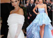 Secretele top-modelelor pentru o piele perfecta