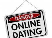 Aplicațiile de dating: o dependență. Scapă de ea!