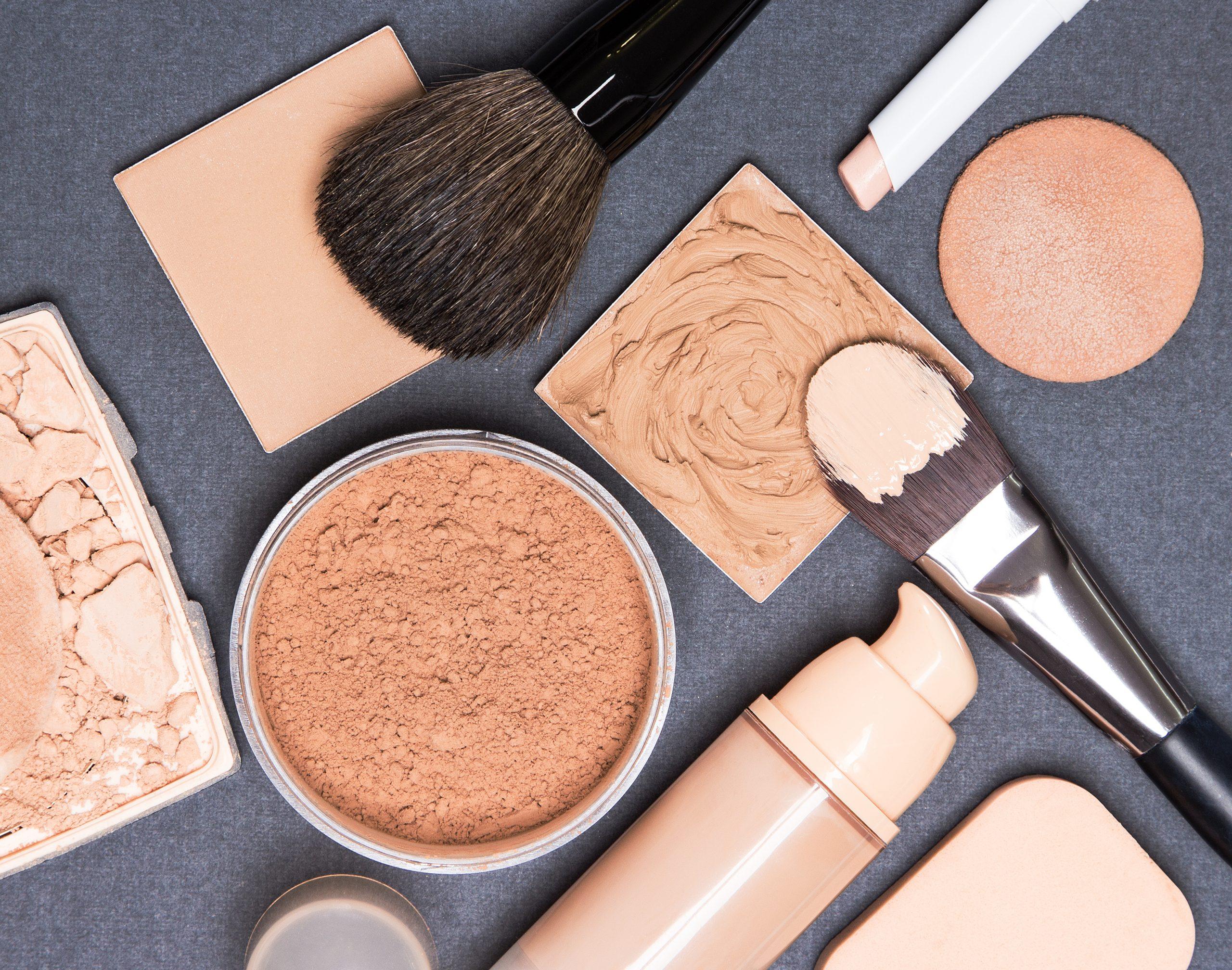 Care au fost cele mai căutate produse de beauty ale anului 2019