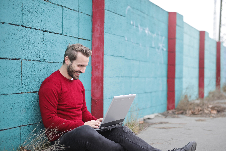 portland or dating websites
