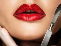 Care este diferenta dintre chirurgia plastica si cea estetica?