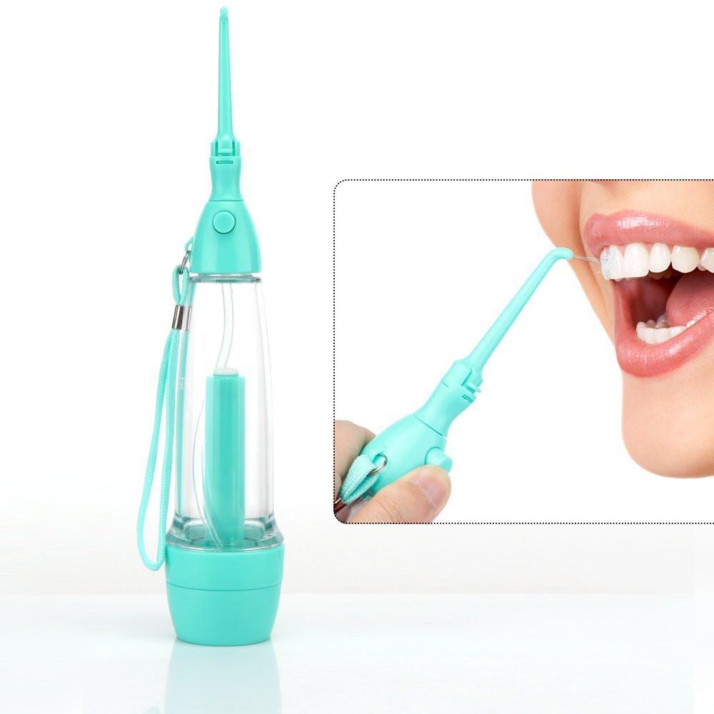 Sensibilitatea dentara: iata cum ai grija de dintii care sufera