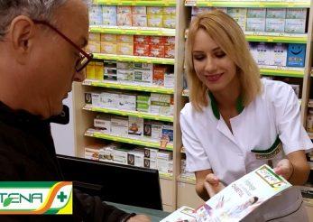Controleaza diabetul la Catena, de Ziua Mondiala a Diabetului