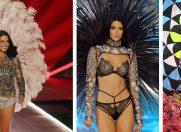 Extravaganta la New York – locul unde a inceput povestea Victoria's Secret