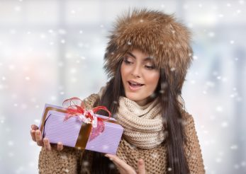 Idei de cadouri: surprinde-ti familia!