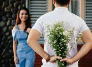 Cum mentii vie flacara iubirii in casnicie