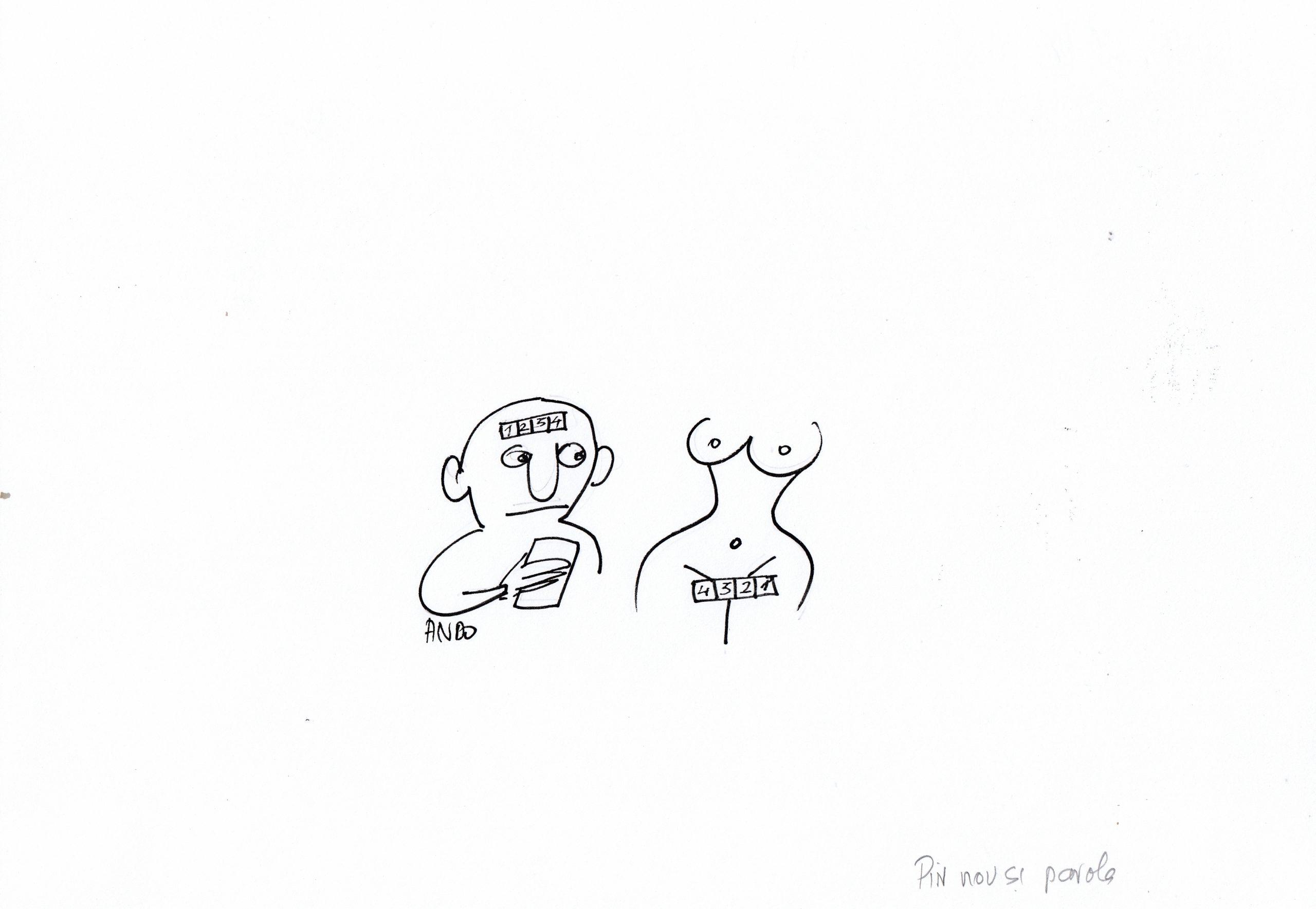 CODURI Ep. 191