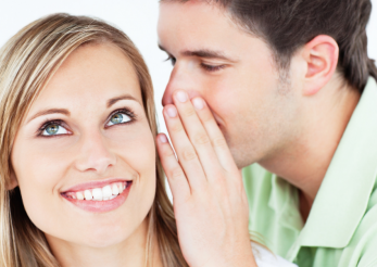 Sfaturi utile pentru a-ti imbunatati viata sexuala