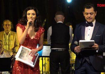 "Prima editie a Galei Premiilor ""Stela Popescu"""