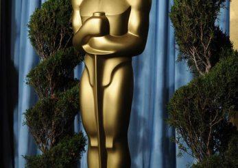 Oscar 2019: nominalizari