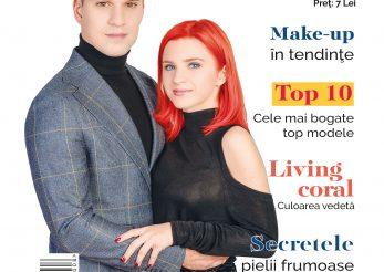 Revista 164 februarie-martie