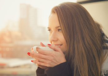 Trezitul la 5 dimineata iti creste sansele la fericire si succes