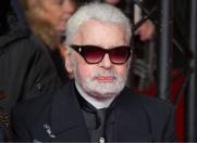 Doliu in lumea modei: s-a stins Karl Lagerfeld!