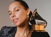 Premiere, certuri si absente la Premiile Grammy 2019