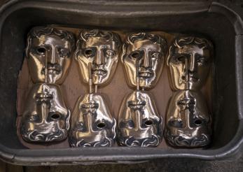 """""""The Favourite"""" si favoritii la Oscarurile britanice"""