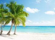 Resorturi de lux mai putin cunoscute pentru destinatii de vis