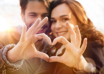 7 semne ca te place cu adevarat si nu vrea doar o aventura