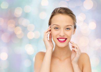 8 tendințe de frumusețe