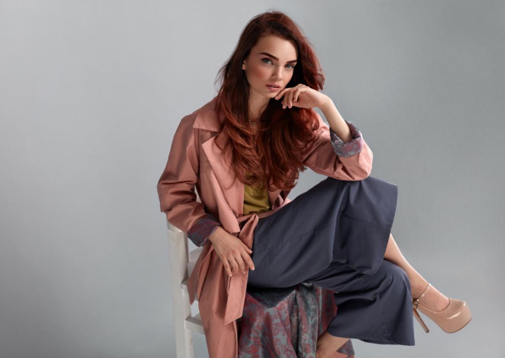 Fashion Trends: ce se va purta anul acesta
