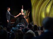Lady Gaga si Bradley Cooper: Dragoste  sau Prietenie?