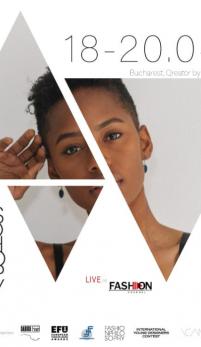 Tinerii designeri romani in competitie – editia a VI a