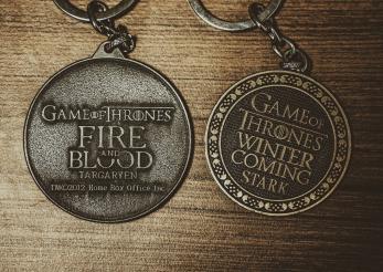 Ce personaj din Game of Thrones este in zodia ta