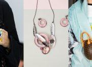 Accesorii stylish pentru un inceput de primavara perfect