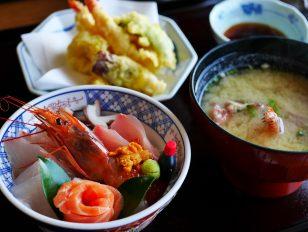 Cum arata un mic dejun traditional in diferite colturi ale lumii
