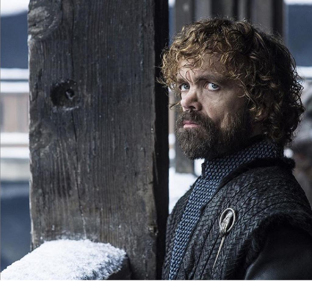 Cat castiga actorii din Game of Thrones