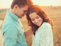 Metode prin care sa te reconectezi cu iubitul tau
