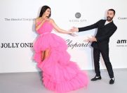 """Project Love"" – Giambattista Valli x H&M"
